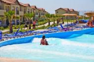Hotel Aquis Marine Resort and Waterpark